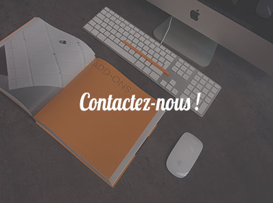 contact apexi auch