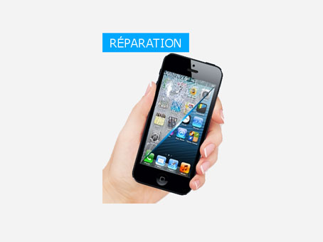 reparation mobile apexi auch
